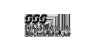 SSSports
