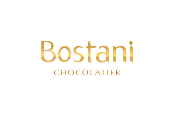 Bostani Chocolate