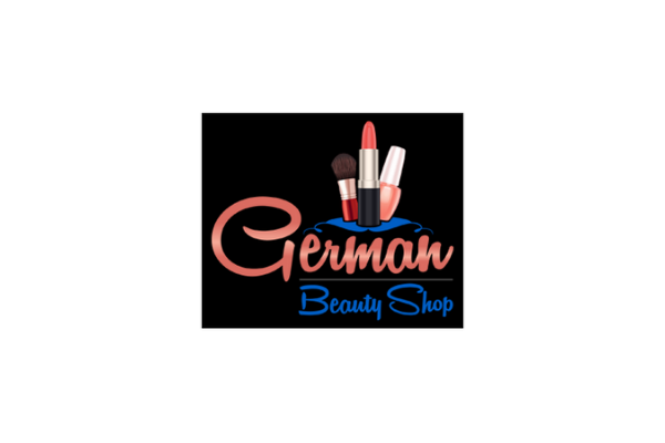 German beautyshop